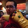 rgb-alpha's avatar