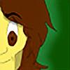 RGB-Oier-Mania's avatar