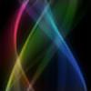RGB-XYZ's avatar