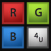 rgb4u's avatar