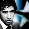 RGB7's avatar