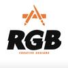 RGBdesigns's avatar