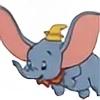 rgbdragon's avatar