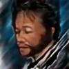 rgbench's avatar