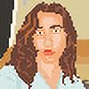 RGBernardes's avatar