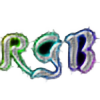 rgbwizard's avatar