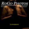 rgcam's avatar