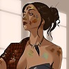 RgDraw's avatar
