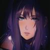 RGEnchanted's avatar