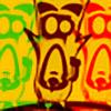 rgenna's avatar