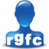 rgfc11's avatar