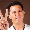 rggamurot2's avatar