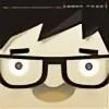 rgjanssen's avatar