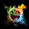 RGJLM's avatar