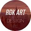 rgkartdesign's avatar