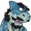 RGL1997's avatar
