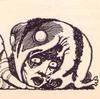 Rglesne's avatar