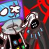 RGNchromos1220's avatar