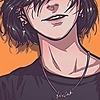 Rgnldm's avatar