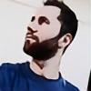 rgoncalves's avatar