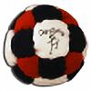 RGONIUM's avatar