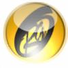 rgontwerp's avatar