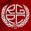 RGPC's avatar