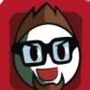 RGreywind's avatar