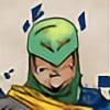rgrzela's avatar