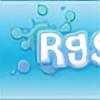RgShaD's avatar