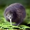 RGUS's avatar