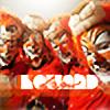rgv7's avatar