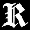 Rgveta's avatar