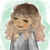 rgwhalon's avatar