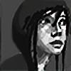 RH-Sarona's avatar