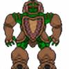 Rh1n0x's avatar