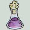 rh568's avatar