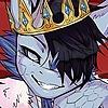 RhaastSimp's avatar
