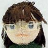 rhaben's avatar