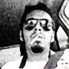 RhaCatuar's avatar