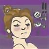 Rhaega's avatar