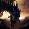 Rhaegorn's avatar
