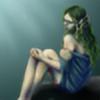 Rhaenermera's avatar