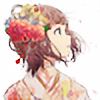Rhaernyria's avatar