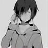 Rhaevynn's avatar
