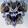 Rhafiel's avatar