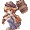 Rhahael's avatar