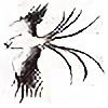 Rhahsid's avatar