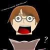 Rhaidot's avatar