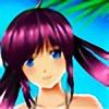 rhaikazuki's avatar